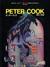 建築と都市 a+u 1989年12月臨時増刊号 ピーター・クック作品集 1961-1989