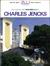 建築と都市 a+u 1986年1月臨時増刊号 チャールズ・ジェンクス: 象徴的建築をめざして