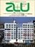 建築と都市 a+u #202 1987年7月号 ピーター・アイゼンマン
