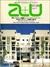 建築と都市 a+u #203 1987年8月号 3人のフランス建築家, ゴーダン,ポルザンパルク, シリアニ