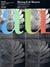 建築と都市 a+u #300 1995年9月号 ヘルツォーグ&ド・ムロン