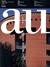 建築と都市 a+u #251 1991年8月号 カルロス・ヒメネス