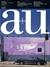 建築と都市 a+u #246 1991年3月号 ハジェッツ・アンド・フン