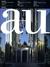 建築と都市 a+u #247 1991年4月号 アルド&ハニー・ファン・アイク