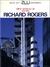 建築と都市 a+u 1988年12月臨時増刊号 リチャード・ロジャース:1978-1988