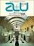 建築と都市 a+u #201 1987年6月号 ガエ・アウレンティ