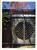 新建築住宅特集 第4号 1986年8月号 別荘知的設計術
