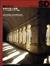 SD 9610 第385号 中世の光と空間:フランス中南部のロマネスク建築