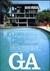 GA Global Architecture #32