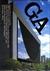 GA Global Architecture #31