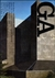 GA Global Architecture #29