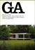 GA Global Architecture #27