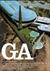 GA Global Architecture #36