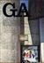 GA Global Architecture #7