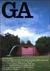 GA Global Architecture #48