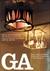 GA Global Architecture #49