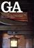 GA Global Architecture #66