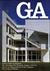 GA Global Architecture #60