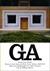 GA Global Architecture #25