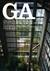 GA Global Architecture #4