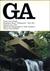 GA Global Architecture #2