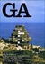 GA Global Architecture #19