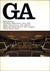 GA Global Architecture #21