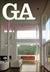 GA Global Architecture #22