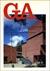 GA Global Architecture #24
