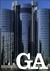 GA Global Architecture #57