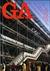GA Global Architecture #44