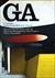 GA Global Architecture #11