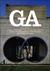 GA Global Architecture #50