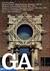 GA Global Architecture #52