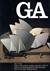 GA Global Architecture #54