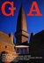 GA Global Architecture #56