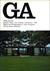 GA Global Architecture #12