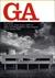 GA Global Architecture #13