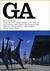 GA Global Architecture #14