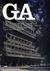 GA Global Architecture #18