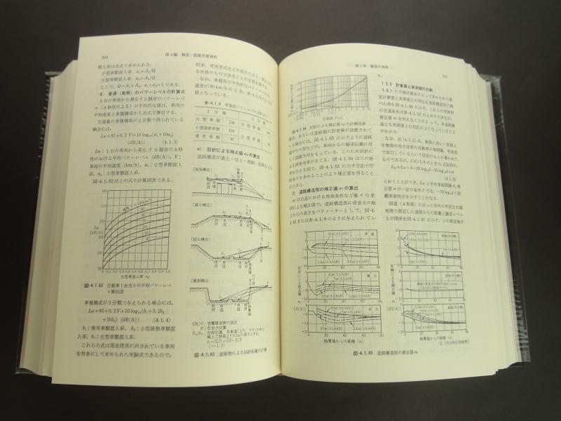 騒音・振動対策ハンドブック1