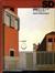 SD 9602 第377号 建築のメモリア: イタリア合理主義の流れ