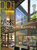 新建築住宅特集 2004年12月別冊第1号: 木造住宅が変わる SE構法の可能性