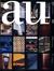 建築と都市 a+u #360 2000年9月号 ハノーヴァー国際博覧会2000