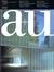 建築と都市 a+u #307 1996年4月号 ギゴン&ゴヤー