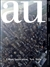 建築と都市 a+u #519 2013年12月号 ニューヨーク, 都市の新たなランドスケープ