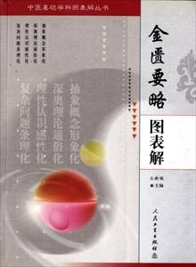 中医基礎学科図表解叢書