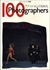 100 Photographers ファッションの100人