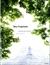 藤本壮介建築作品集 Sou Fujimoto Architecture Works 1995-2015