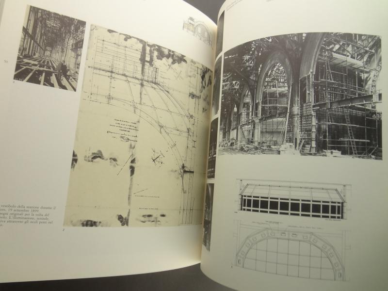 Gae Aulenti e il Museo d'Orsay6